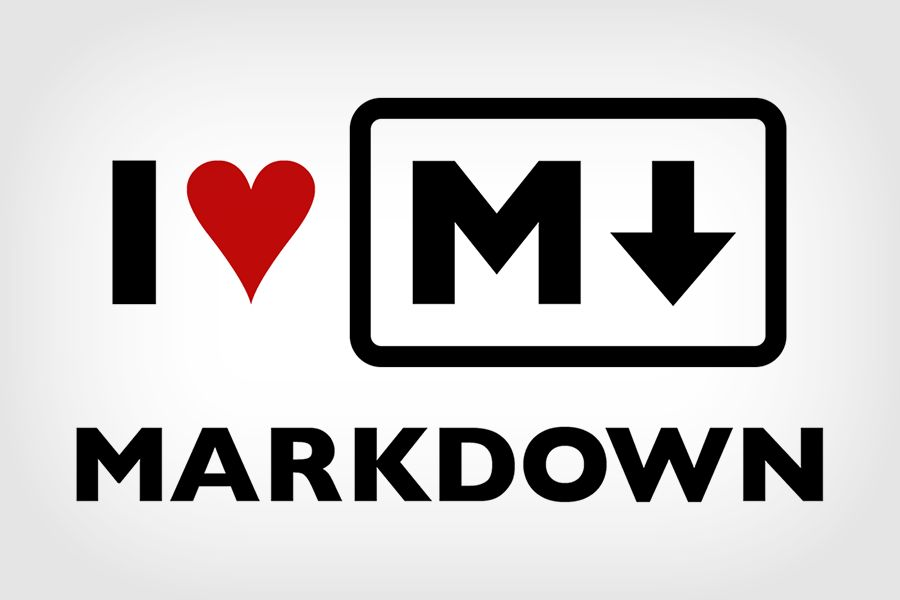 WordPress使用Markdown编辑器